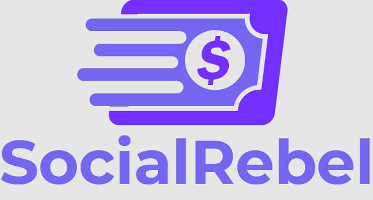 socialrebel reviews